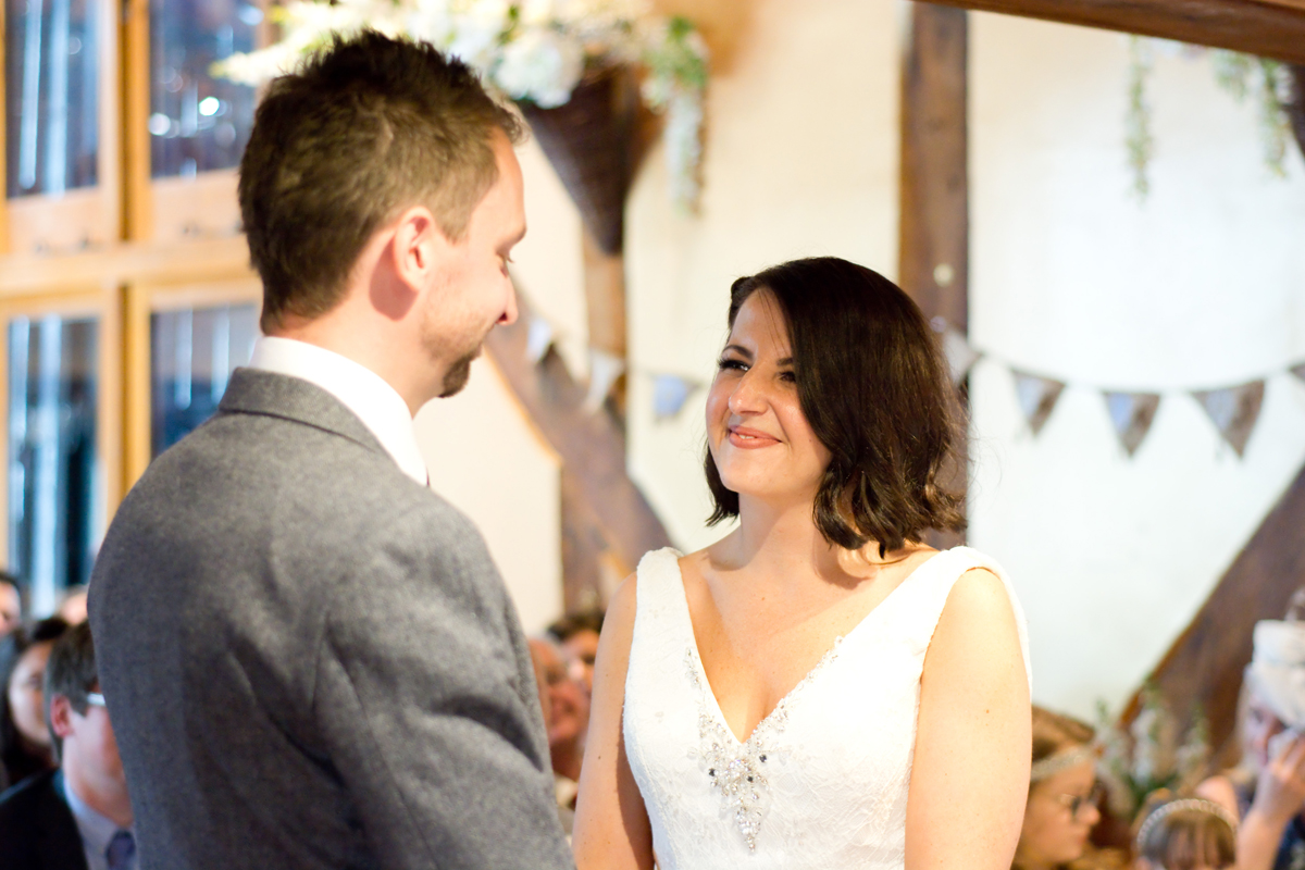 Laura and Chris wedding at The Hundred House Hotel 16.jpg