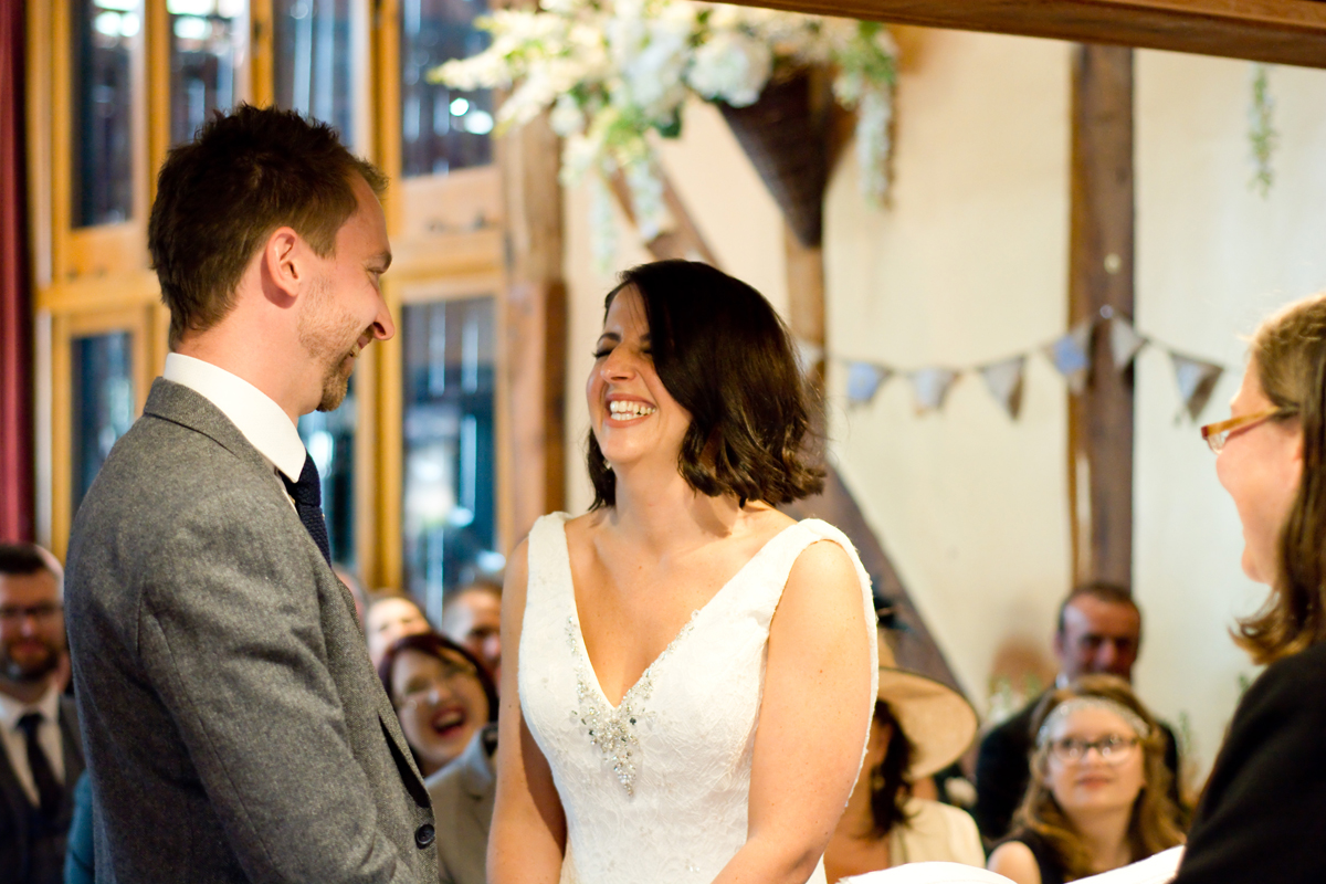 Laura and Chris wedding at The Hundred House Hotel 17.jpg