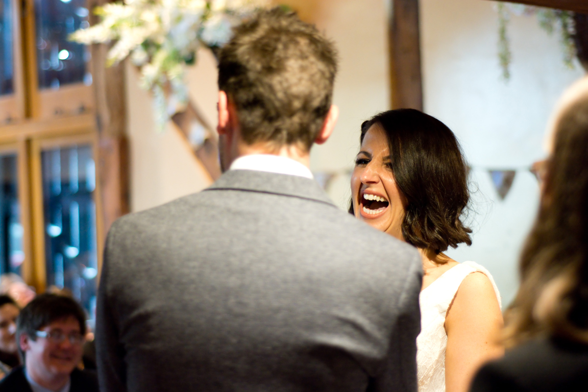 Laura and Chris wedding at The Hundred House Hotel 19.jpg
