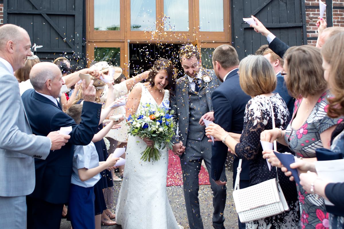 Laura and Chris wedding at The Hundred House Hotel 20.jpg