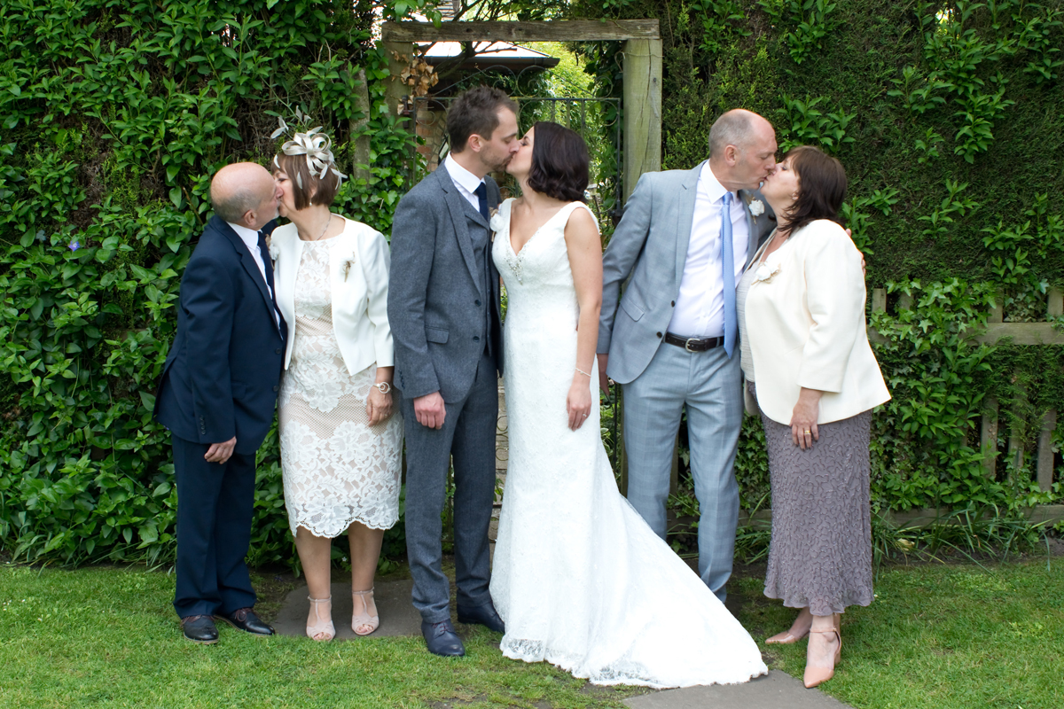 Laura and Chris wedding at The Hundred House Hotel 28.jpg