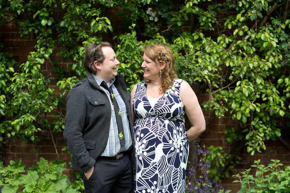 Laura and Chris wedding at The Hundred House Hotel 29.jpg