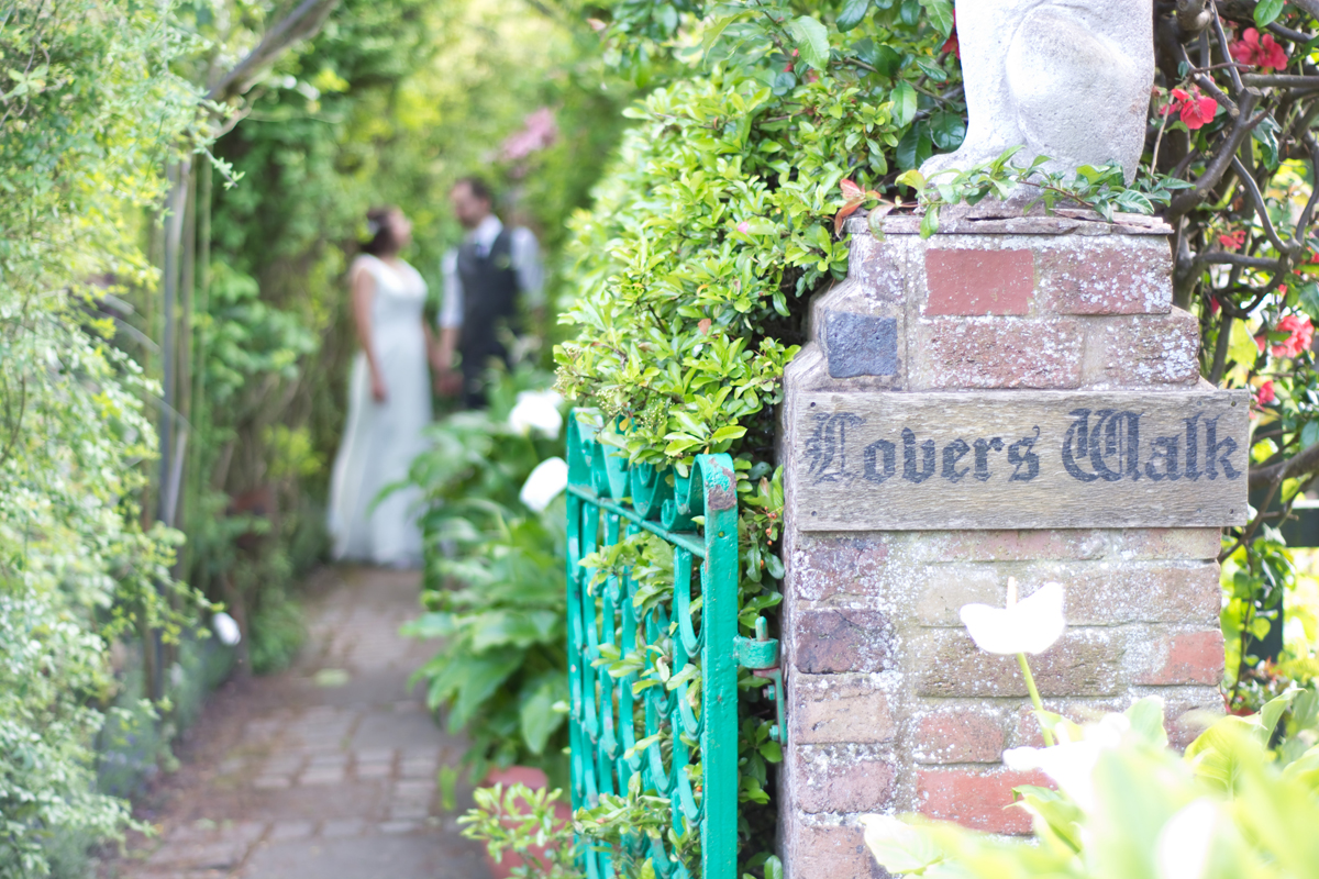 Laura and Chris wedding at The Hundred House Hotel 36.jpg