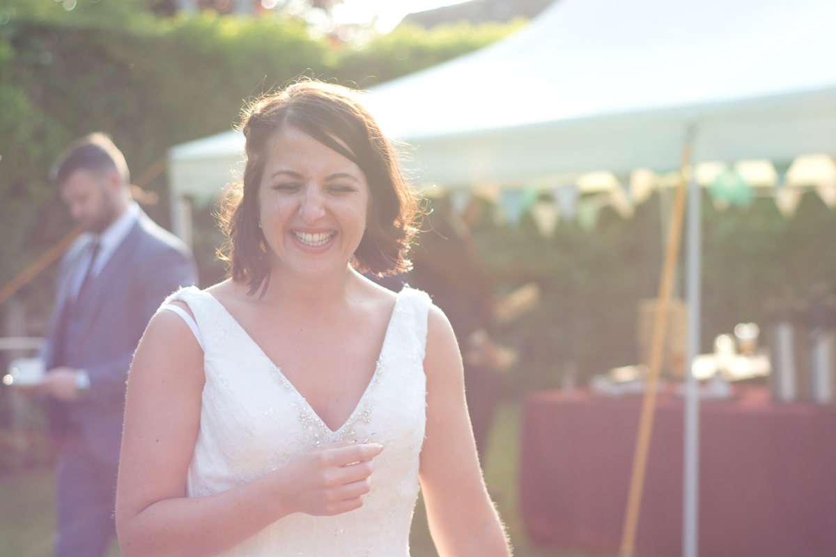 Laura and Chris wedding at The Hundred House Hotel 40.jpg