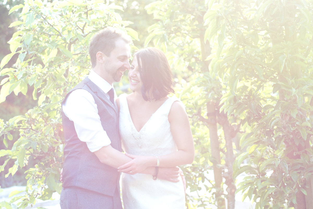 Laura and Chris wedding at The Hundred House Hotel 44.jpg