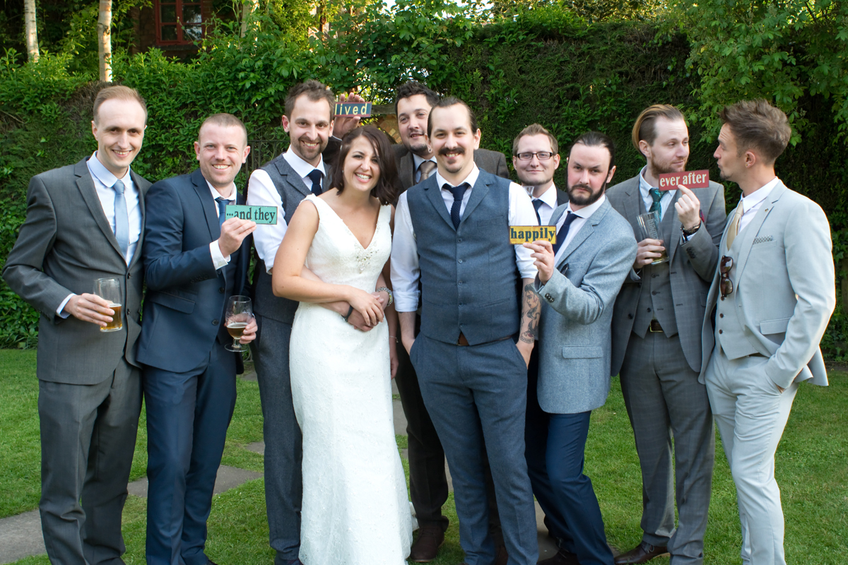Laura and Chris wedding at The Hundred House Hotel 47.jpg