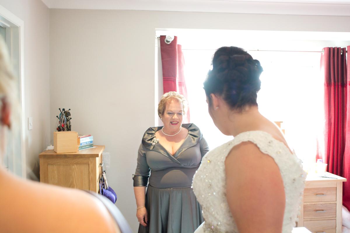 zoe and chris lukesland gardens ivybridge wedding  012.jpg