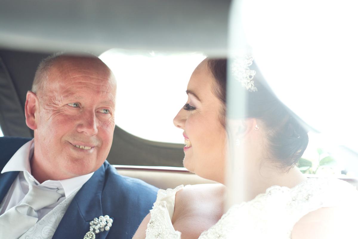 zoe and chris lukesland gardens ivybridge wedding  015.jpg