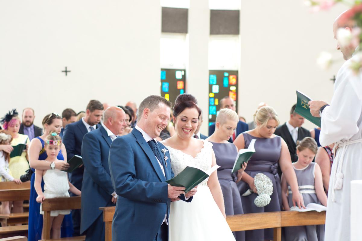 zoe and chris lukesland gardens ivybridge wedding  018.jpg