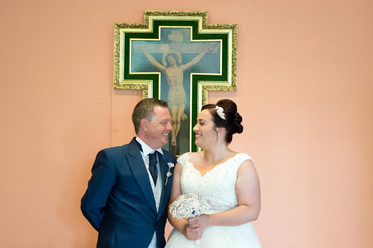zoe and chris lukesland gardens ivybridge wedding  019.jpg