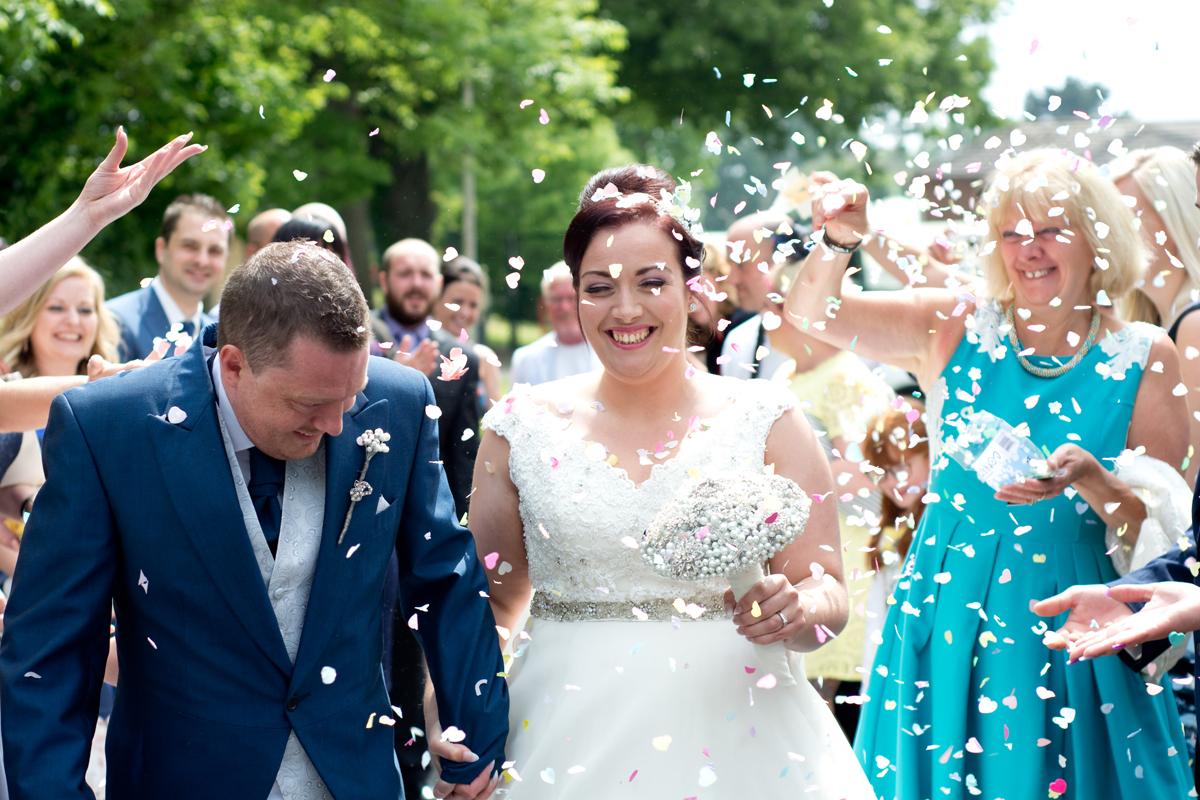 zoe and chris lukesland gardens ivybridge wedding  021.jpg