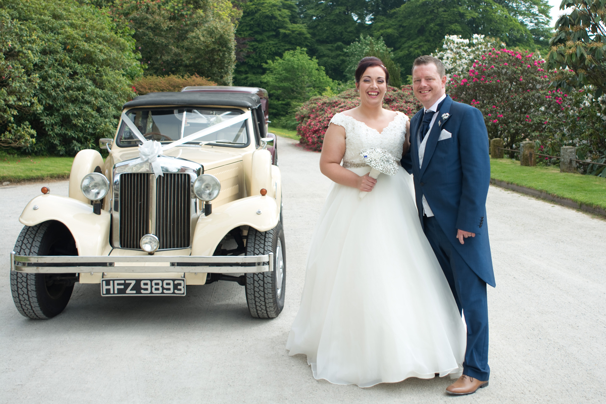 zoe and chris lukesland gardens ivybridge wedding  024.jpg