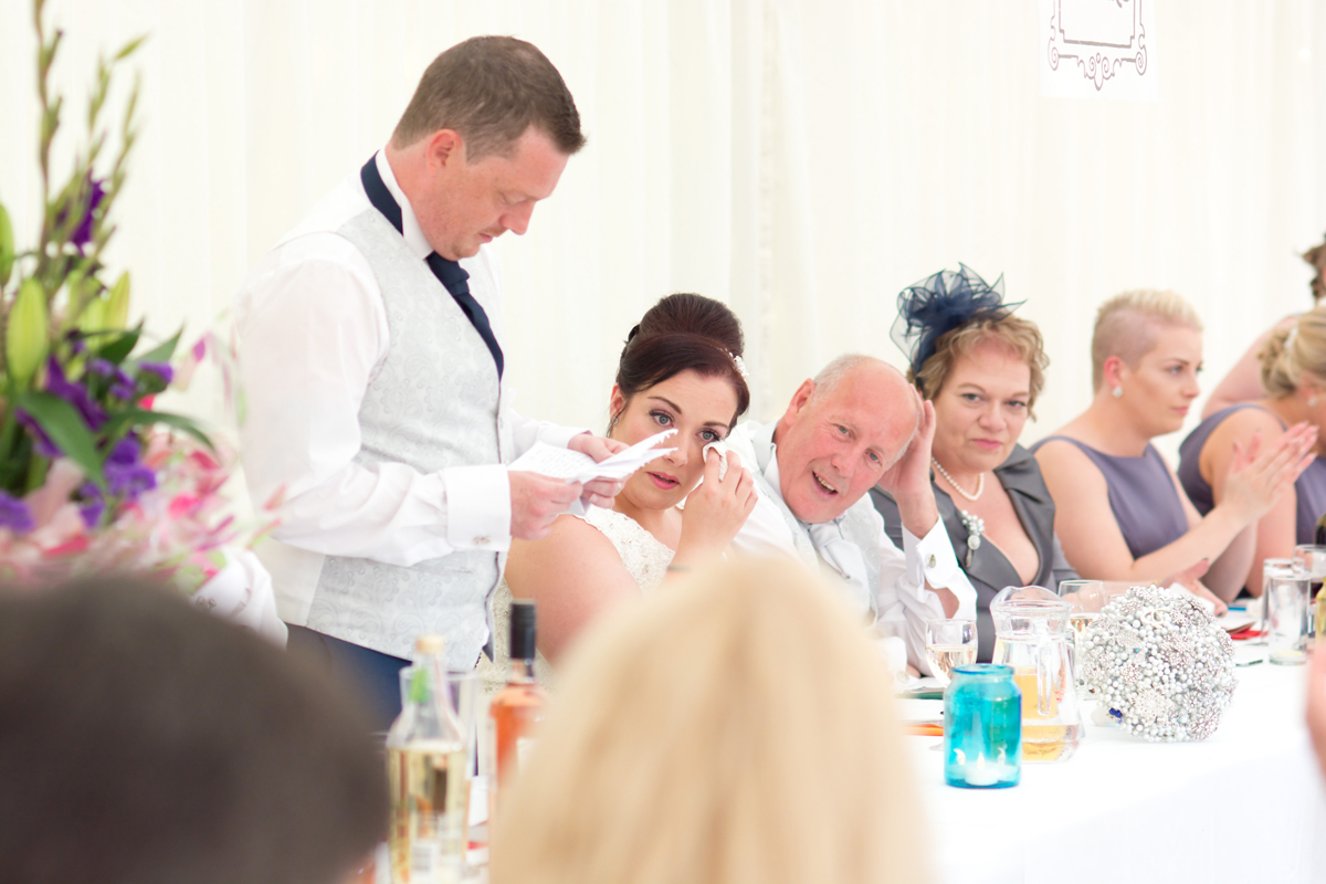 zoe and chris lukesland gardens ivybridge wedding  029.jpg