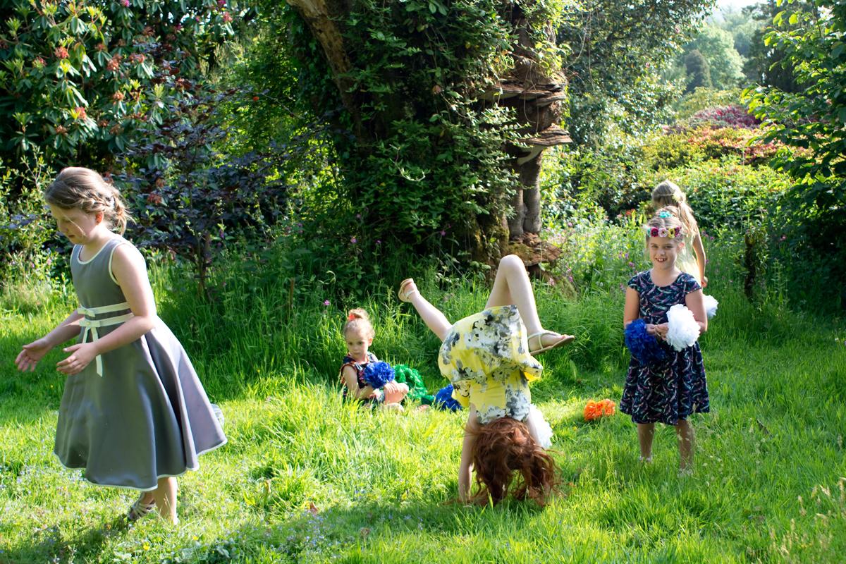 zoe and chris lukesland gardens ivybridge wedding  032.jpg