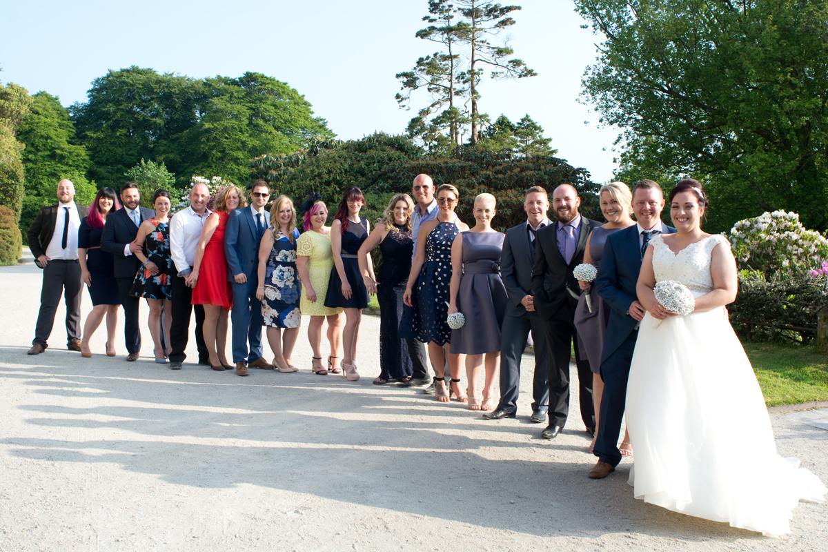zoe and chris lukesland gardens ivybridge wedding  034.jpg