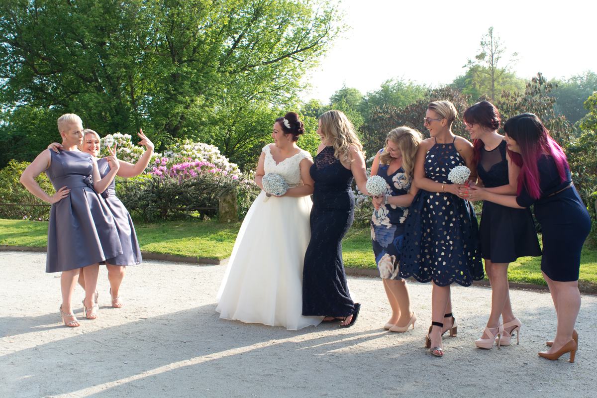 zoe and chris lukesland gardens ivybridge wedding  036.jpg