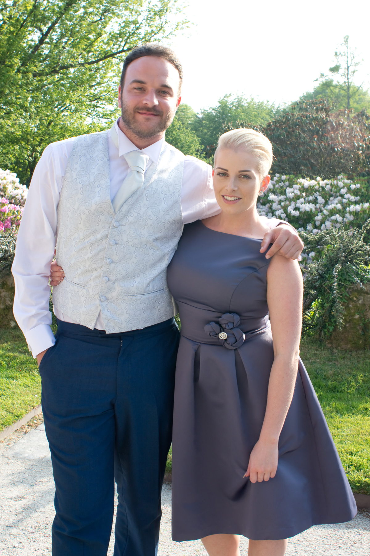 zoe and chris lukesland gardens ivybridge wedding  037.jpg