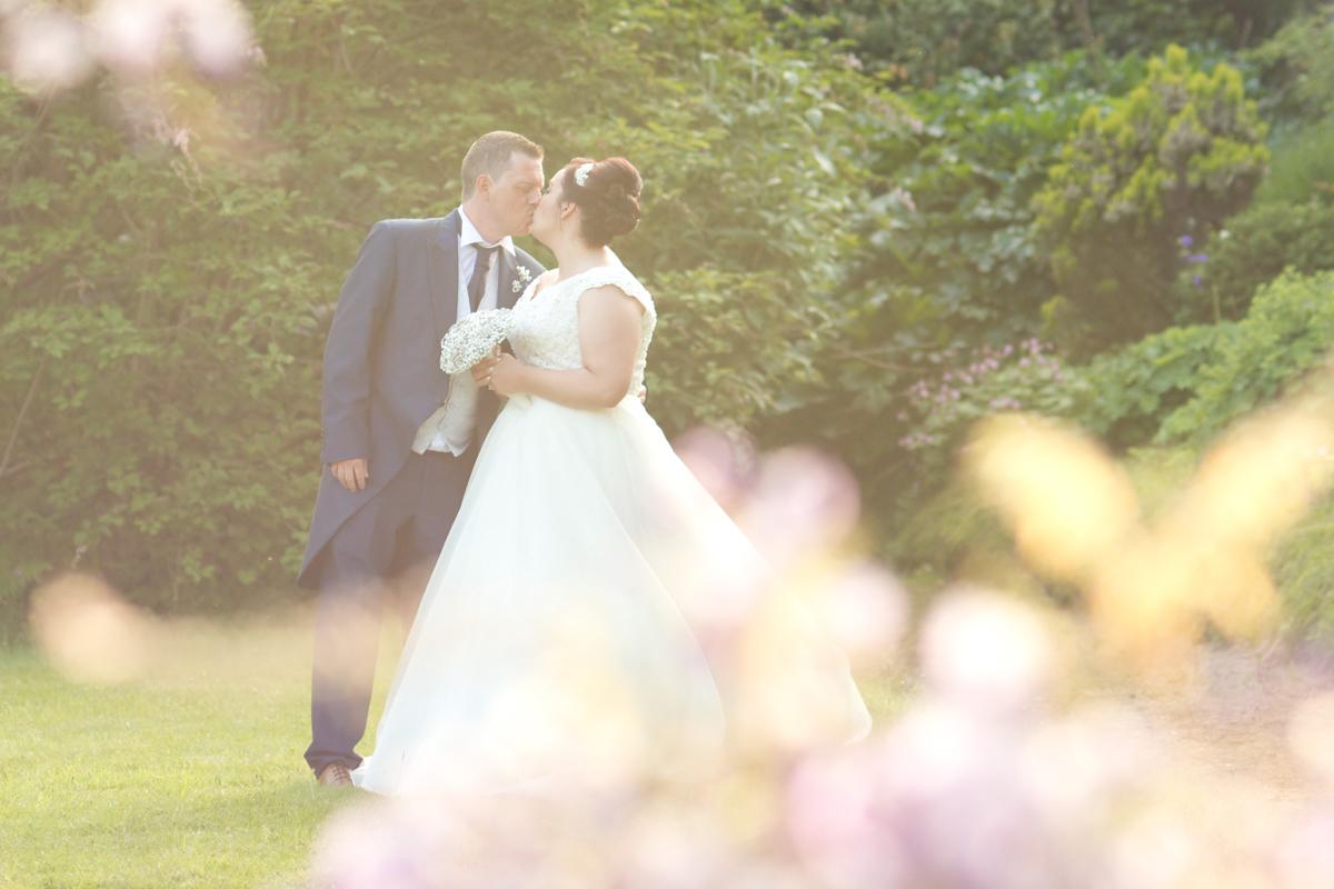 zoe and chris lukesland gardens ivybridge wedding  039.jpg