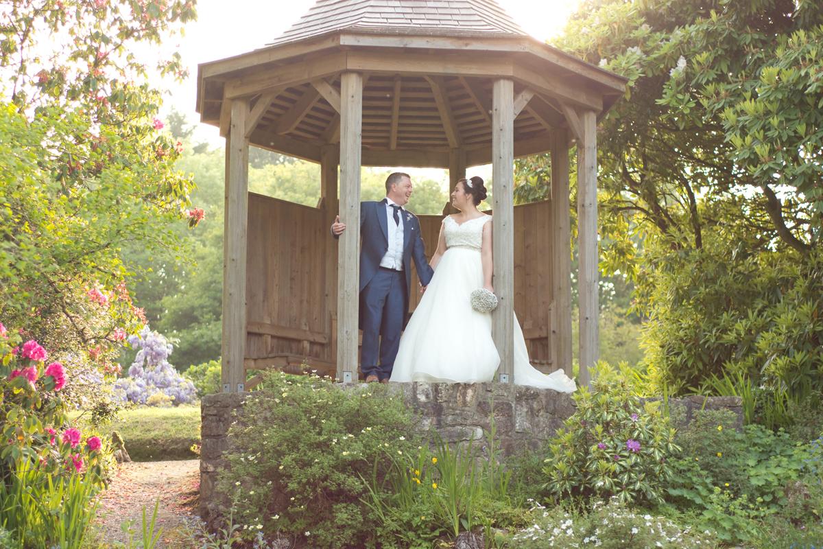 zoe and chris lukesland gardens ivybridge wedding  040.jpg