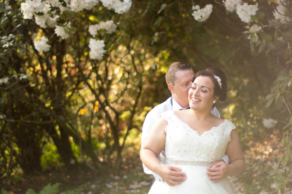 zoe and chris lukesland gardens ivybridge wedding  043.jpg