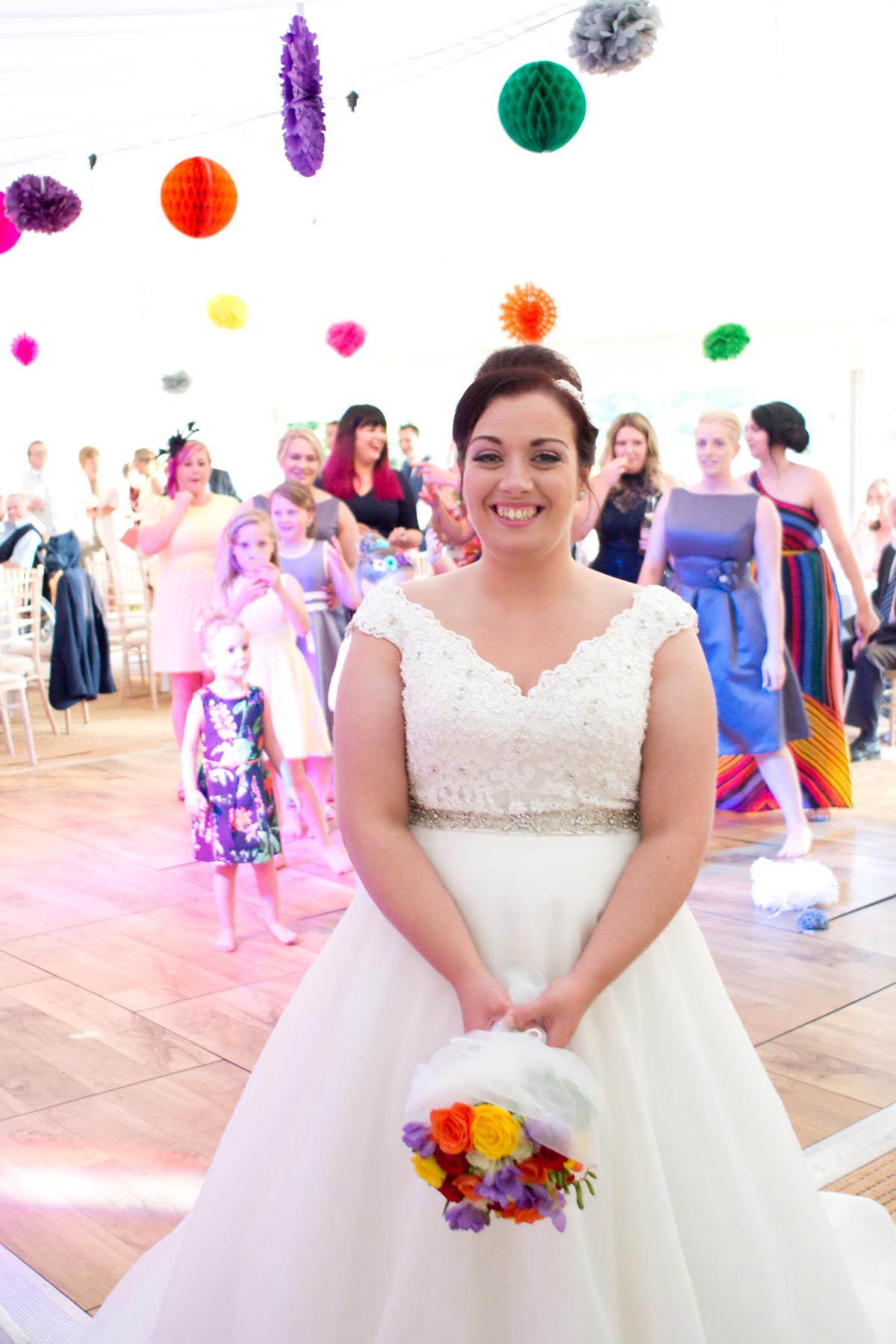 zoe and chris lukesland gardens ivybridge wedding  045.jpg