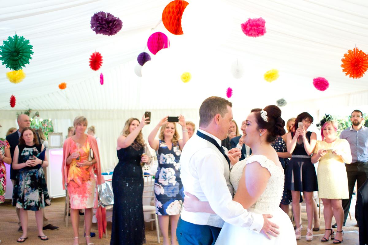 zoe and chris lukesland gardens ivybridge wedding  048.jpg