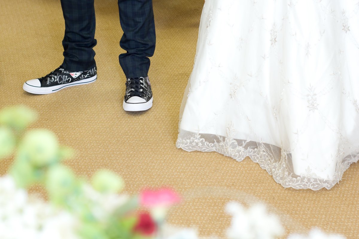 Mr-and-Mrs-Cooper-202-.jpg