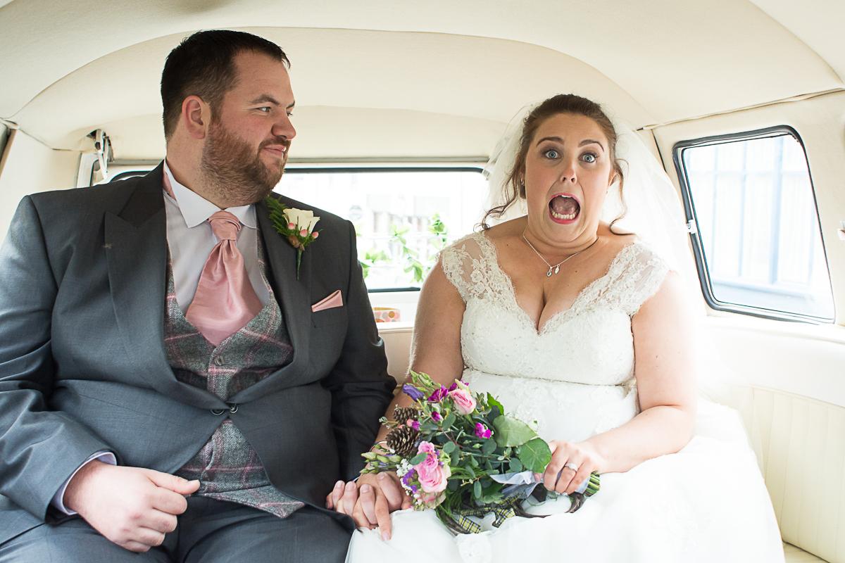 aaaahhhhh we're married in porthleven cornwall