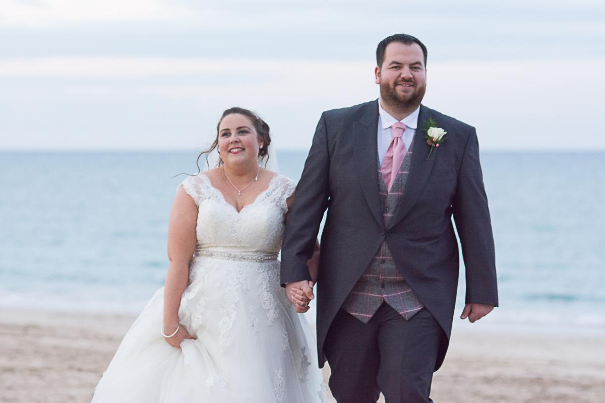 Mr and Mrs Pascoe 452.jpg