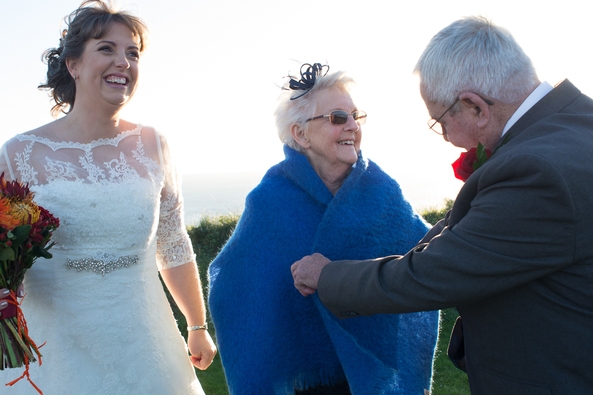 young love and forever love at the whitsand bay fort