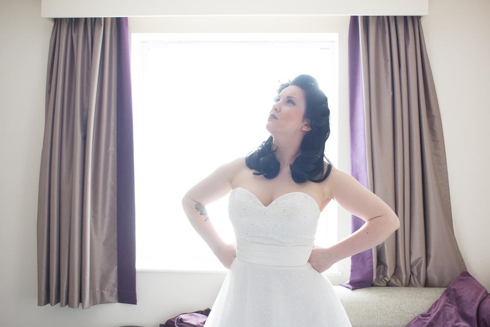 Escot Wedding Devon - Kaz & Danny_9.jpg
