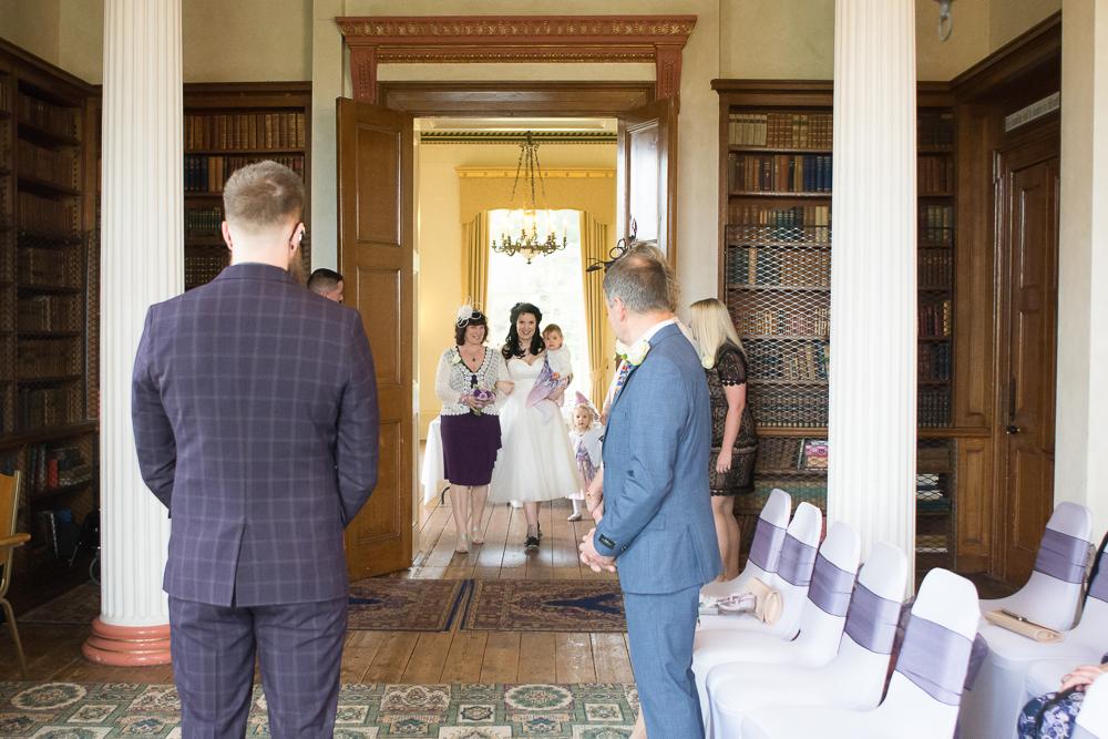 Escot Wedding Devon - Kaz & Danny_21.jpg
