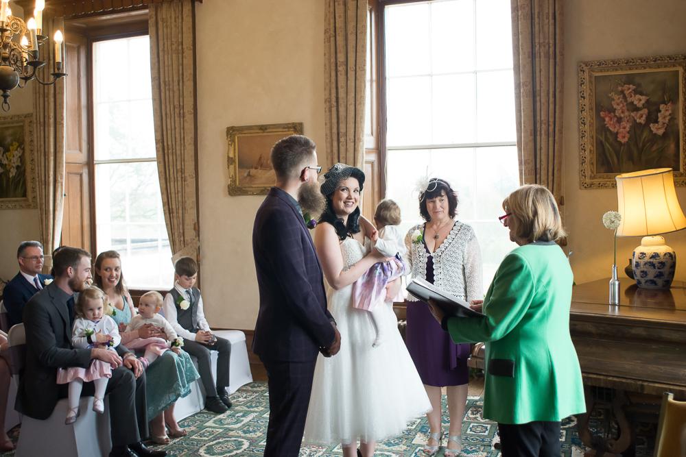 Escot Wedding Devon - Kaz & Danny_22.jpg