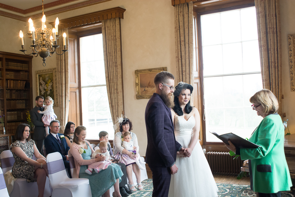Escot Wedding Devon - Kaz & Danny_23.jpg
