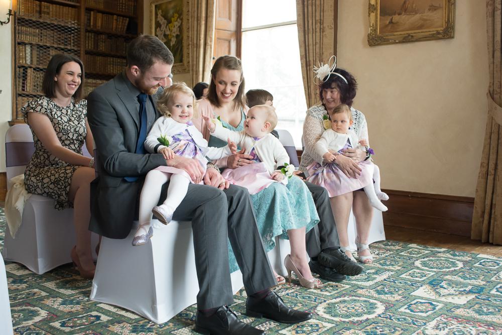 Escot Wedding Devon - Kaz & Danny_26.jpg