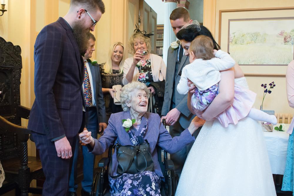 Escot Wedding Devon - Kaz & Danny_27.jpg
