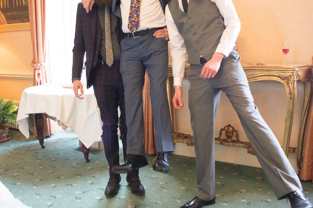 Escot Wedding Devon - Kaz & Danny_32.jpg