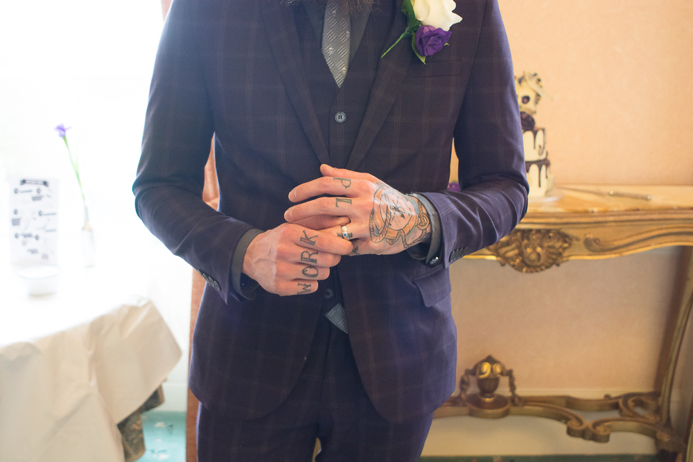 Escot Wedding Devon - Kaz & Danny_33.jpg