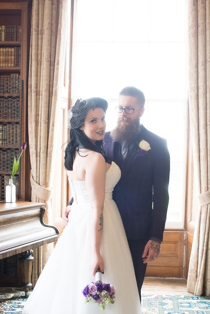 Escot Wedding Devon - Kaz & Danny_36.jpg