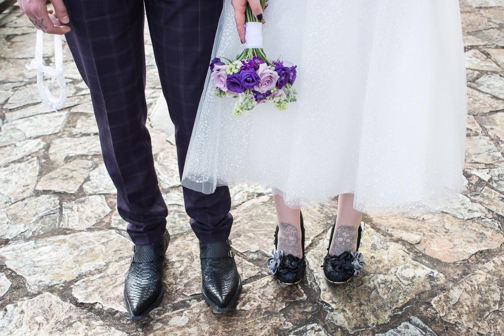 Escot Wedding Devon - Kaz & Danny_37.jpg