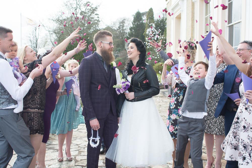 Escot Wedding Devon - Kaz & Danny_38.jpg