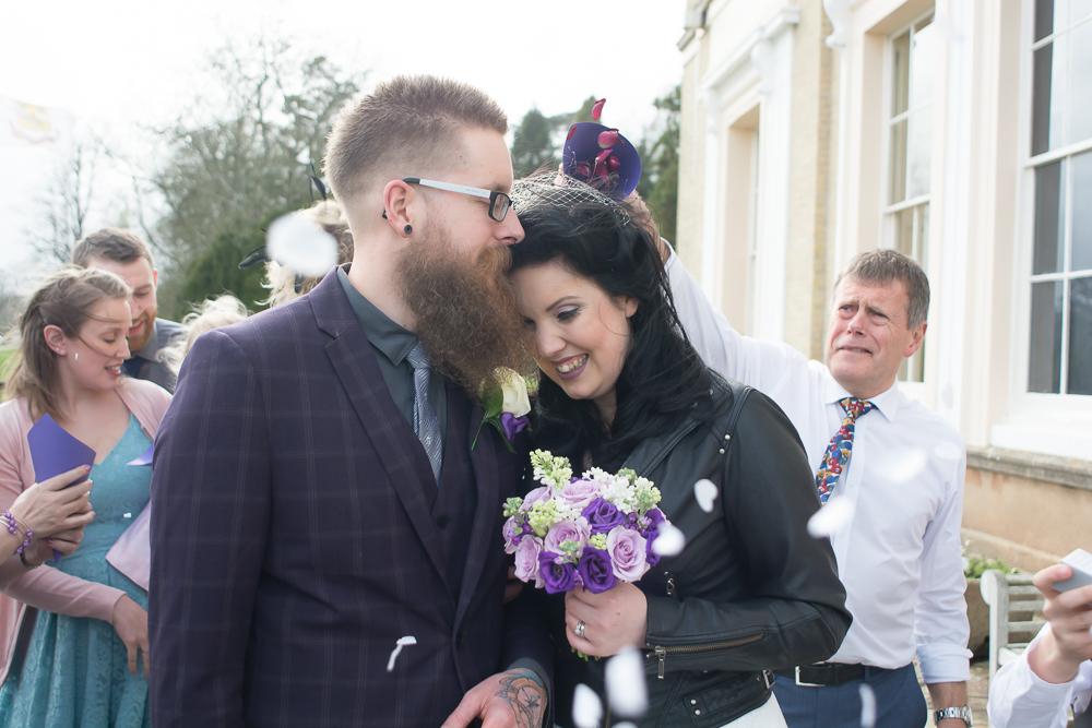 Escot Wedding Devon - Kaz & Danny_39.jpg