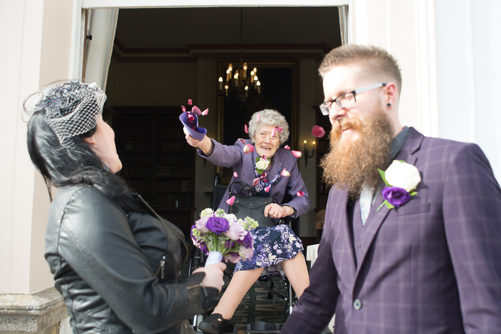 Escot Wedding Devon - Kaz & Danny_41.jpg
