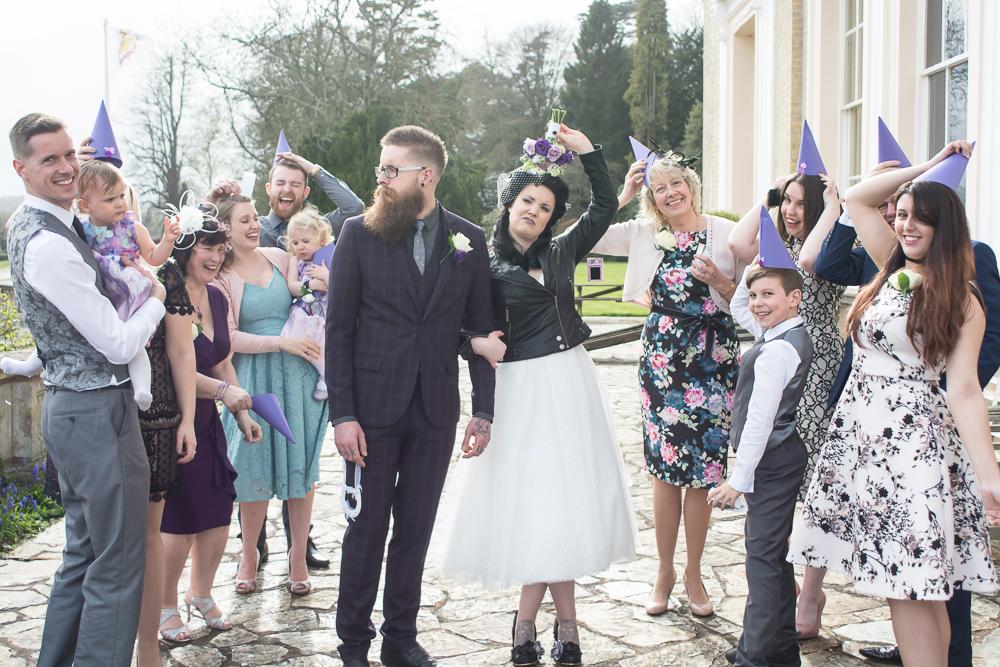 Escot Wedding Devon - Kaz & Danny_40.jpg