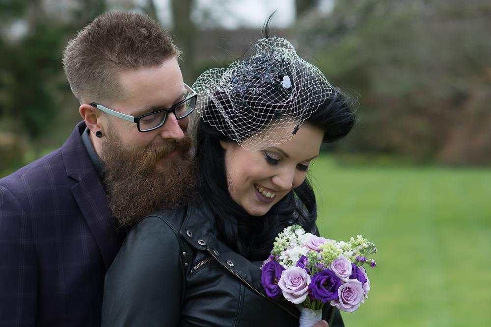 Escot Wedding Devon - Kaz & Danny_45.jpg