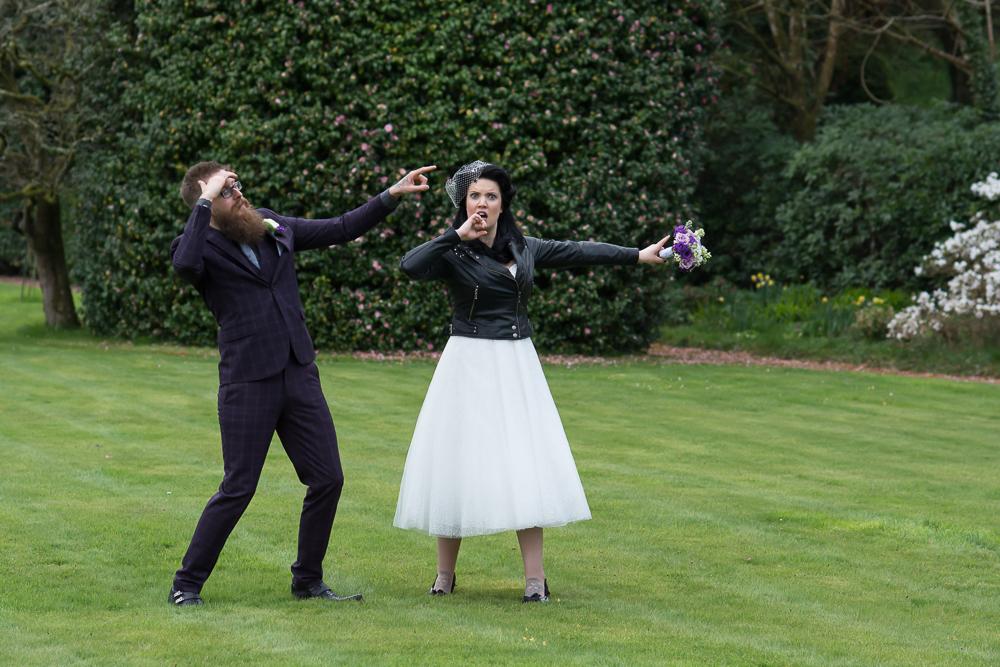 Escot Wedding Devon - Kaz & Danny_46.jpg
