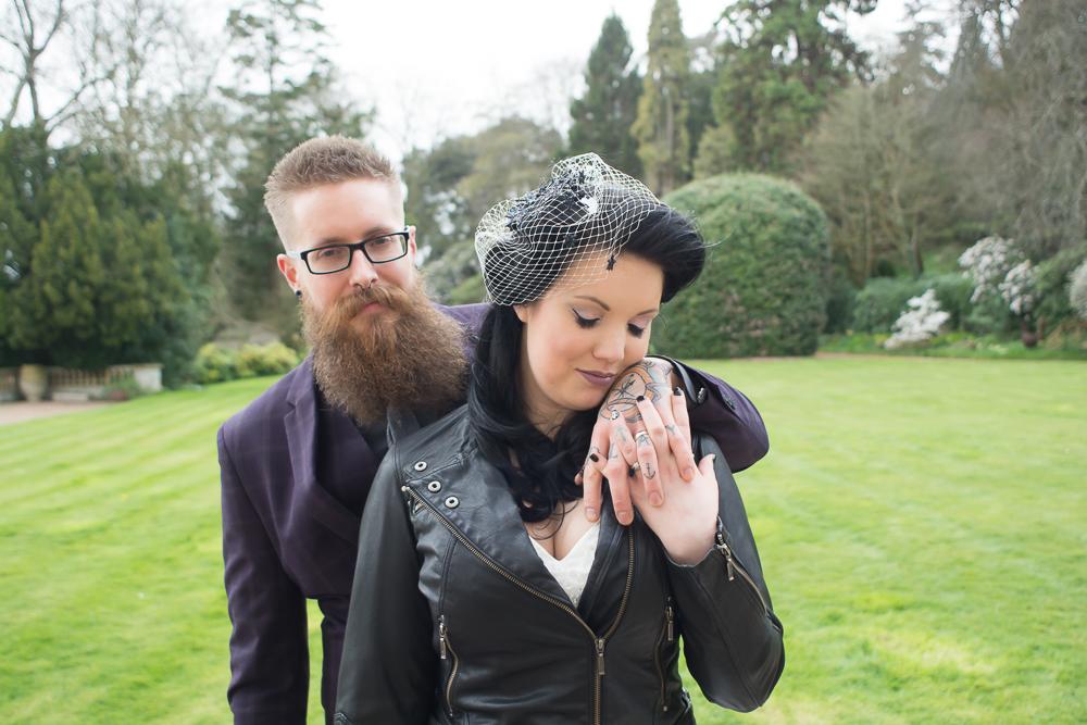 Escot Wedding Devon - Kaz & Danny_47.jpg