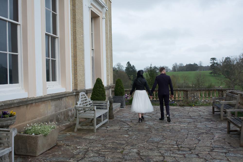 Escot Wedding Devon - Kaz & Danny_48.jpg