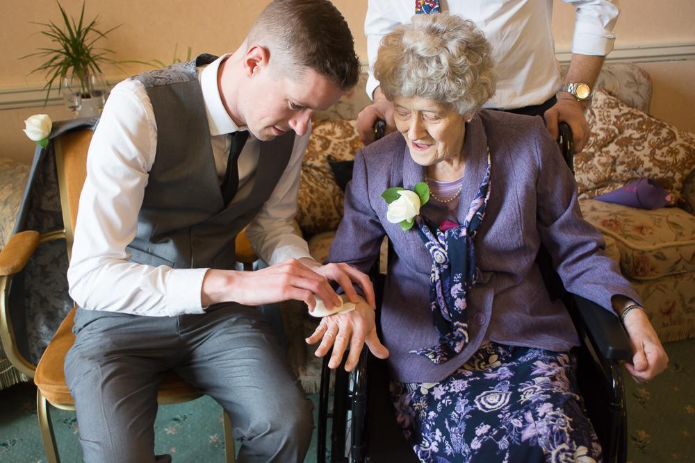 Escot Wedding Devon - Kaz & Danny_50.jpg