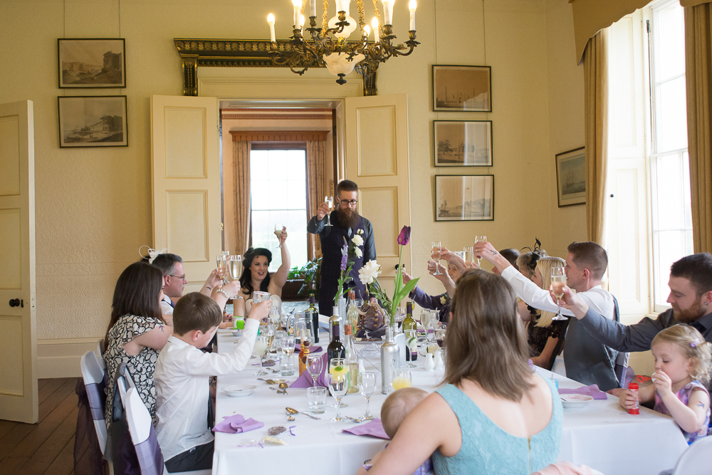 Escot Wedding Devon - Kaz & Danny_54.jpg